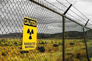 Điện thoại Apple và Samsung đang bị điều tra vì phát ra phóng xạ vượt mức cho phép?