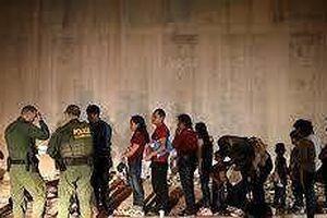 Các bang của Mỹ kiện chính quyền của ông Trump về quy định mới về nhập cư