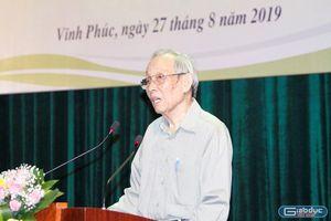 Các kiến nghị khẩn về đào tạo giáo viên gửi Thủ tướng Chính phủ