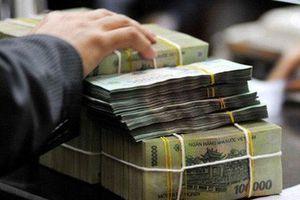 Xóa hàng chục nghìn tỷ đồng nợ thuế: Đề xuất lập hội đồng tư vấn để tránh 'nhập nhèm'