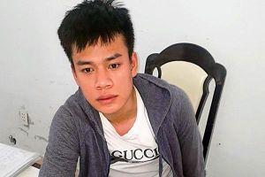 Chân tướng hướng dẫn viên du lịch trộm 2 xế hộp ở Quảng Nam
