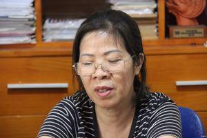 Khởi tố bà Nguyễn Bích Quy, nhân viên đưa đón học sinh trường Gateway