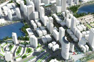 Bim Group muốn làm khu phức hợp, công nghiệp rộng 2.000 ha ở Uông Bí