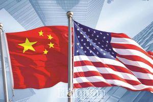 Đàm phán Mỹ - Trung: Chưa thấy ánh sáng cuối đường hầm