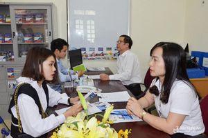 Sở Lao động - TB&XH cần rà soát, giải thể các trường trung cấp nghề hoạt động không hiệu quả