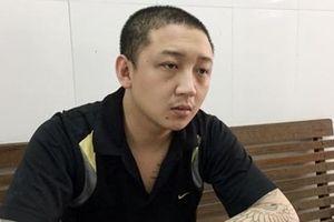 Sự thật về lá đơn tố cáo cháu bé bị hiếp dâm ở Nghệ An