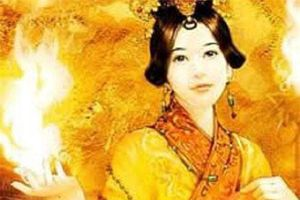 Loạt tội ác man rợ của Lã Hậu thời Hán