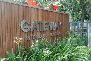 Vụ Gateway: Bà Nguyễn Bích Quy bị tạm giam