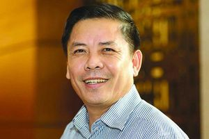 Thư của Bộ trưởng Nguyễn Văn Thể gửi cán bộ, CNVC-LĐ ngành GTVT