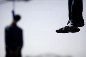 Nghi án 2 vợ chồng trẻ thắt cổ tự tử vì nợ nần, không đủ khả năng trả nợ
