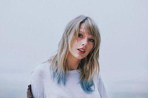 Trái ngược với các chuyên gia Pitchfork, Lover của Taylor Swift nhận điểm số cao chót vót từ người nghe trên hệ thống Metacritic