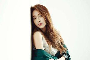 Kpop tuần qua: Jessica vướng lùm xùm pháp lý, TXT ra mắt tên fandom mới, BTS và BlackPink gom loạt thành tích mới cùng những sự kiện đáng chú ý