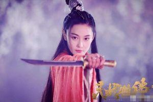 Hình ảnh của Trương Hinh Dư trong phim mới đẹp đến động lòng người