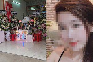 Cô gái tử vong trong ô tô với vết cắt ở cổ, nghi bị bạn trai sát hại
