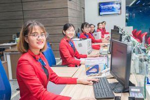 Ngân hàng Bản Việt đề nghị được áp chuẩn Basel II đầu tháng 9/2019