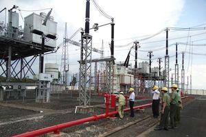 Lâm Đồng đảm bảo an ninh, trật tự hệ thống truyền tải điện 500 kV