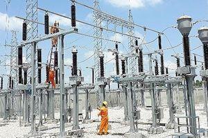 Sóc Trăng: Đóng điện trạm biến áp 110kV/22kV Mỹ Xuyên