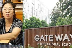 Khởi tố bà Nguyễn Bích Quy trong vụ bỏ quên học sinh trên ô tô dẫn tới tử vong