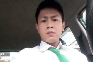 Khởi tố tài xế taxi hiếp dâm bé gái 11 tuổi