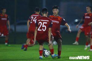 3 lần đại thắng đất khách, bóng đá Việt Nam trở thành ác mộng của Thái Lan