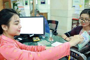 Cạn room, ngân hàng cần thay đổi khẩu vị tín dụng để đảm bảo lợi nhuận