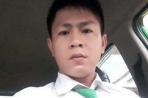 Khởi tố tài xế taxi Mai Linh về tội Hiếp dâm người dưới 16 tuổi