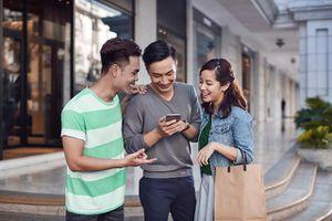 Grab rót 500 triệu USD vào Việt Nam, muốn chiếm lĩnh công nghệ số