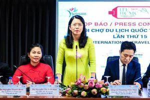 Đại gia muốn xây dựng 20.000 phòng khách sạn tại Việt Nam