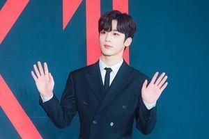 Nhóm nhạc toàn mỹ nam bước ra từ ProduceX101 được chờ đón nhất Kpop