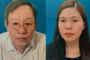 Thanh Hóa: Trưởng khu phố lập khống hồ sơ để chia chác tiền đề bù