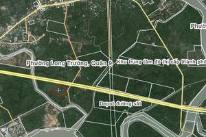 Bất động sản Thuận Phát phát hành thành công 600 tỷ đồng trái phiếu