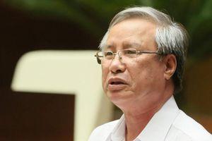 Bộ Chính trị yêu cầu khắc phục ngay tình trạng ô nhiễm tại Hà Nội, TP.HCM