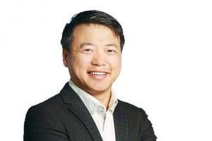 Chủ tịch NextTech Group: Sai lầm lớn nhất của startup là sống nhờ gọi vốn và đổ tiền mua KPI ảo