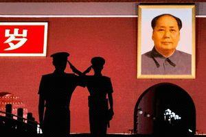 Phe chủ chiến ở Trung Quốc đòi 'kháng chiến trường kỳ' với Mỹ