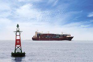Cảng vụ Hàng hải Vũng Tàu chấn chỉnh khắc phục tồn tại trong quản lý