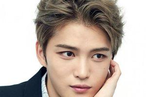 Kim Jaejoong dự sẽ cùng Seo Eun Soo đóng phim - Cảnh khóc của Yeo Jin Goo trong 'Hotel Del Luna' được so với 14 năm trước