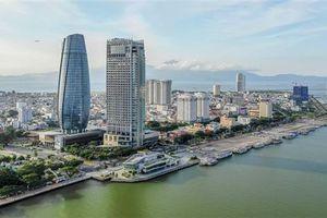 Quỹ của OPEC cấp 45 triệu USD cải thiện giao thông Đà Nẵng