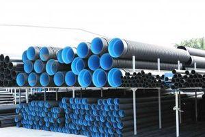 Vì sao Nhựa Tiền Phong xây dựng được hệ thống phân phối rộng khắp cả nước?