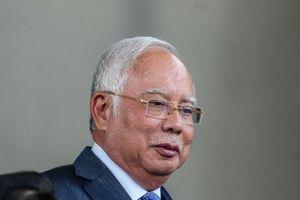 Cựu Thủ tướng Malaysia ra phiên tòa lớn nhất liên quan bê bối quỹ phát triển nhà nước