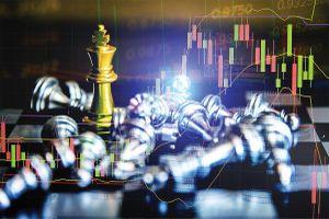 VNDirect dự báo FTSE Vietnam Index sẽ thêm VJC, loại CII