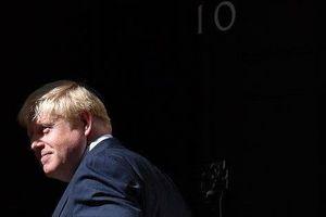 Đình chỉ Quốc hội: canh bạc lớn dày lợi thế cho Thủ tướng Anh hướng Brexit 'thành công hoặc chết'?