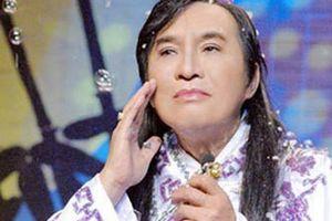 Trước thềm nhận danh hiệu NSND: Nghệ sĩ Cải lương Thanh Tuấn 71 tuổi vẫn 'chạy' mỗi tháng 15-20 show