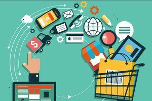 Vá lỗ hổng thuế thương mại điện tử