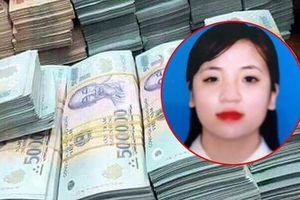Thái Bình: 19 tuổi lập 'công ty ma' lừa đảo tiền tỷ