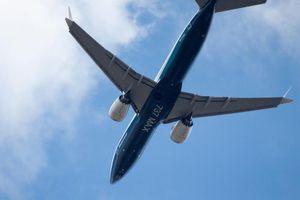 Công ty đầu tiên kiện Boeing vì 737 MAX bị đình bay