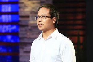 Shark Bình sau khi nghe gọi vốn: 'Start up bây giờ ngáo giá hay sao?'