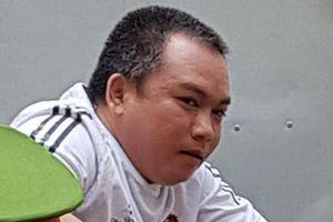 Chở thuốc lá lậu, cựu đại úy công an lĩnh 4 năm tù
