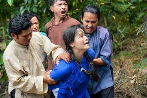 Vở cải lương 'Lôi Vũ' được phóng tác thành phim truyền hình