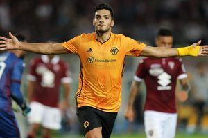 Lịch thi đấu Europa League ngày 30-8, Wolves hạ gục Torino