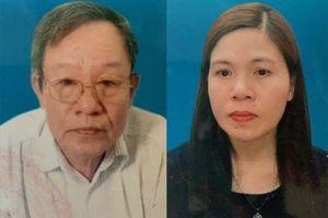 Phó chủ tịch UBND phường bị khởi tố vì để Trưởng phố 'ăn tiền' nhà nước